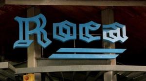 Imatge arxiu Roca