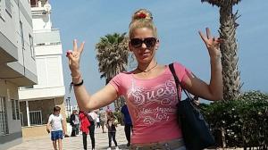 Isabel, de 36 años, apareció muerta en su casa el 11 de junio
