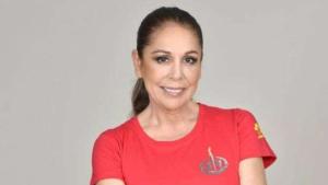 Isabel Pantoja debe permanecer en 'Supervivientes' para pagar la deuda de los dos áticos