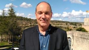 Joan Morlà liderarà la candidatura d'ERC a l'Ajuntament del Catllar a les eleccions del proper mes de maig.