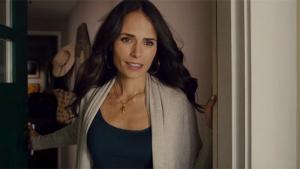 Jordana Brewster volverá como Mia Toretto en 'Fast & Furious 9' (2020)