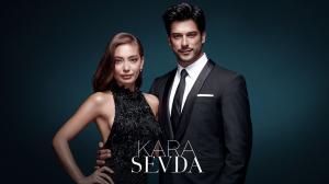 Kara Sevda se despide el próximo 21 de junio