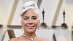 La artista musical y actriz, Lady Gaga, podría estar en 'Guardianes de la Galaxia Vol.3'