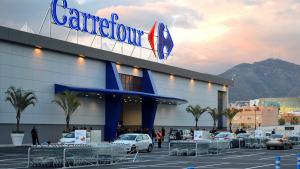 La cadena de supermercados lanza ofertas de empleo para las Comunidades más visitadas