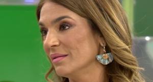 La col·laboradora va negar la informació de Kiko Hernández