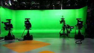 La direcció de TV3 vol eliminar la franja d'Esports de la franja de tarda