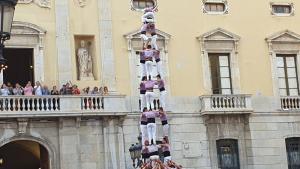 La Jove de Tarragona actuarà dissabte a Cambrils