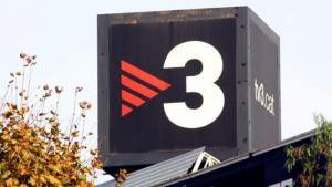 La seu de Tv3, en arxiu
