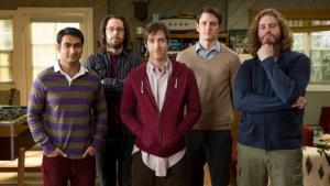 La temporada 6 de 'Silicon Valley' echará el cierre.