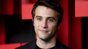 L'actor català Pol Monen se sincera sobre les xarxes socials.