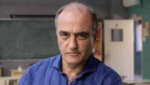 L'actor Francesc Orella serà aquest dissabte a Montblanc.