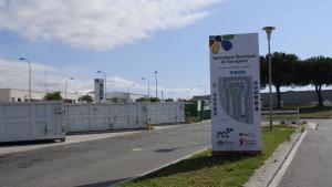 L'Ajuntament de Tarragona informatitzarà les dades sobre la gestió dels residus de la deixalleria municipal.