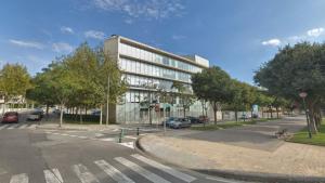 L'empresa Ingesol busca personal per a l'Oficina Local d'Habitatge de Cambrils