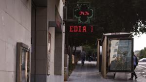 Les farmàcies de Tarragona han denunciat el desabastiment que pateixen durant els darrers mesos.