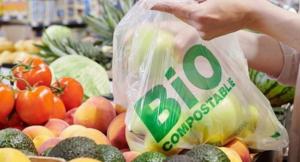 Lidl canvia les bosses de la seva secció de fruita i verdura durant tot aquest 2019 a Espanya