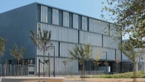 L'Institut d'Investigació Sanitària Pere Virgili aconsegueix més de 900.000 euros per fer recerca
