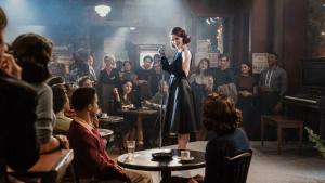 Lo que sabemos de la temporada 3 de 'La Maravillosa Señora Maisel'.
