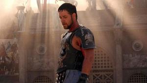 Los productores de 'Gladiator' ofrecen detalles de la secuela.