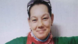 María Dolores Álvarez desapareció el pasado 9 de junio en Murcia