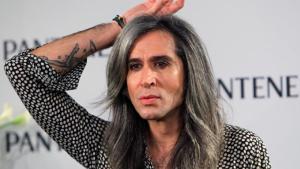 Mario Vaquerizo serà una de les cares noves en la 5a temporada de 'Me resbala'
