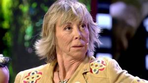 Marta Roca no quiere visitar a su mujer en Honduras