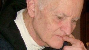 Mor als 85 anys Alexandre Masoliver, monjo i sacerdot del Monestir de Poblet