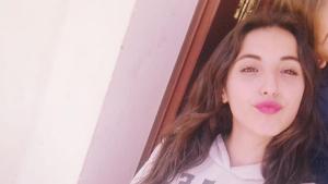 Nerea, de 17 anys, havia desaparegut el passat 16 de maig
