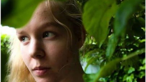 Noa, la menor que pidió el suicidio asistido en Holanda