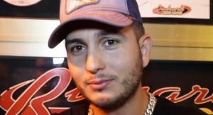 Omar Montes, exparella de Chabelita, participarà a 'Supervivientes'