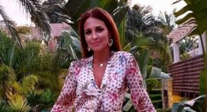 Paula Echevarría sempre marca tendència amb els seus 'looks'
