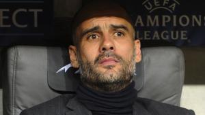 Pep Guardiola ha desmentit Pedro Sánchez en una entrevista al diari 'ARA'