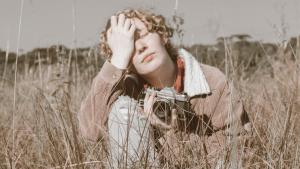 ¿Qué es la astenia primaveral? Síntomas y remedios para combatirla