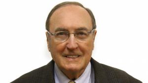 Ramon Pont Amenós ha mort avui divendres, 14 de juny, als 82 anys