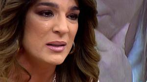 Raquel Bollo se siente atacada por 'Sálvame'
