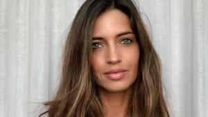 Sara Carbonero ingresó de nuevo en el hospital
