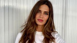 Sara Carbonero se recupera bien tras el cáncer