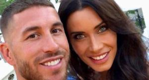 Sergio Ramos i Pilar Rubio estan de viatge a Costa Rica