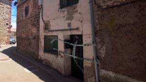 Testigos afirman que podría llevar muerta dos años en su casa de Ponzondón
