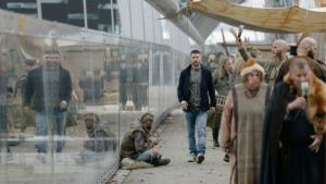 Todo sobre 'Los Visitantes', el nuevo thriller nórdico de HBO.