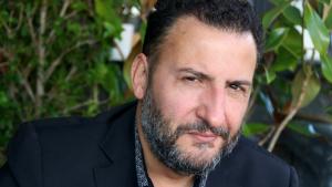 Toni Soler és el creador de Minoria Absoluta