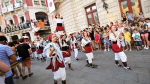 Valencians de Reus
