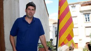 Xavier Gràcia serà el nou president del Consell Comarcal del Priorat
