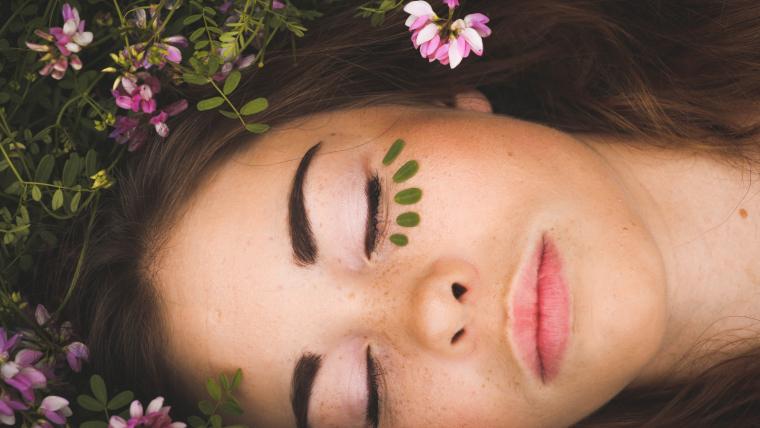 Propiedades del aceite de coco para la piel del rostro
