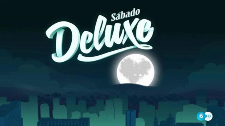 'Sábado Deluxe' se toma vacaciones el mes de agosto por primera vez