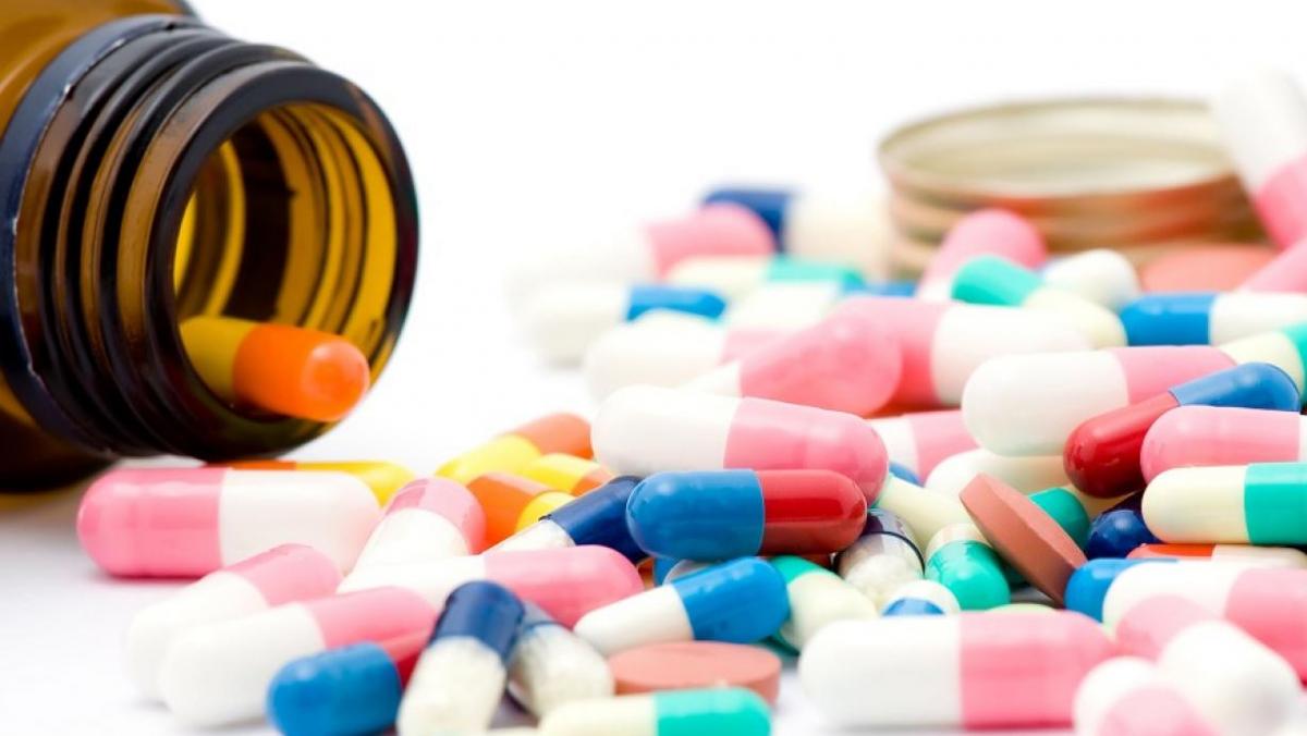 Algunos medicamentos provocan mucha somnolencia.