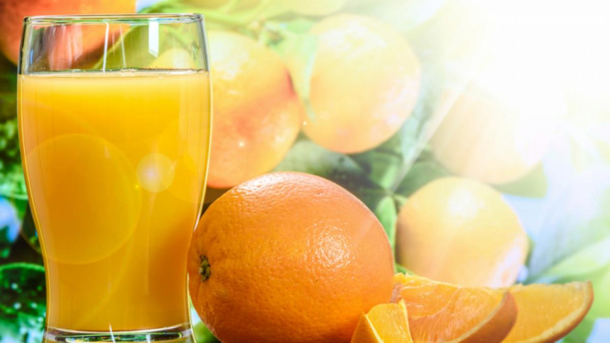 Els sucs sovint són nèctars, és a dir, que han estat barrejats amb aigua i sucre