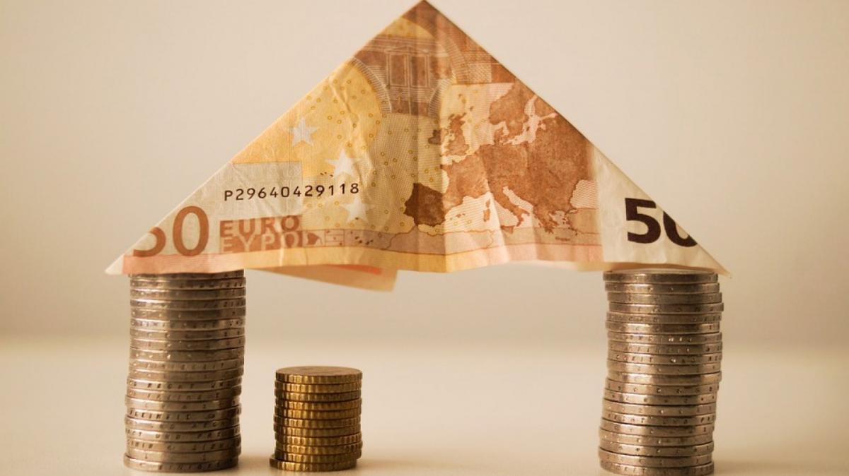 Es recomana que el lloguer no superi el 35% dels ingressos mensuals