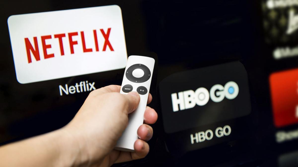 Nuevo impuesto a las plataformas de streaming y nuevos operadores como Netflix y HBO