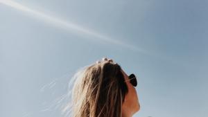 10 efectos del calor en el cuerpo humano