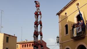 3de9f descarregat de la Colla Vella dels Xiquets de Valls a Altafulla